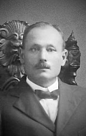 George Benz