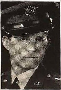 Capt Douglas Hugh Sullivan