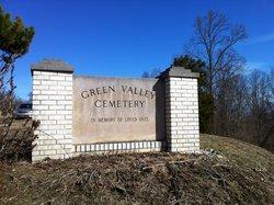 Green Valley Cemetery