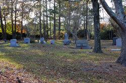 Tart Cemetery