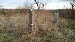 Brewsaugh Cemetery