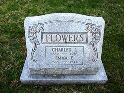 Emma Flowers