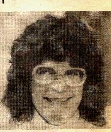 "Dorothy Ellen ""Dottie"" Relaford"