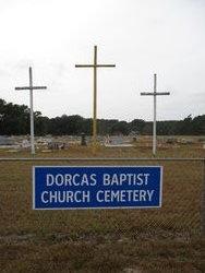 Dorcas Cemetery