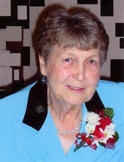 Ellen Louise <I>Kilgore</I> Robbins