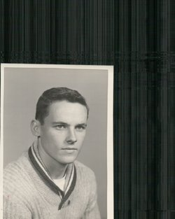 Tommy G. Ray , Jr.
