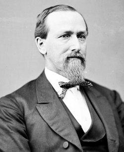 William Hepburn Armstrong