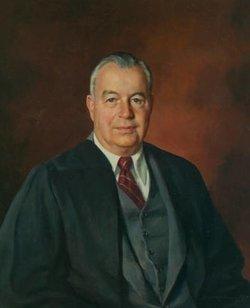 William Henry Hand
