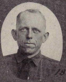Harry W Albertson