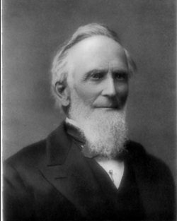 William Whiting Boardman
