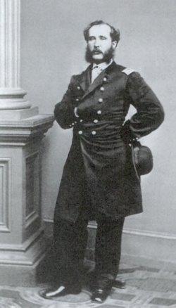 Gabriel Middleton