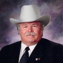 John Edward Hurley, Jr