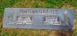 Conley Lincoln Henderson