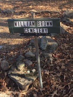Mary Ann <I>Owen</I> Brown