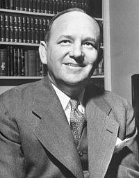 Ellis Gibbs Arnall