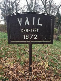 Vail Cemetery