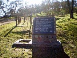 Grub Gulch Cemetery