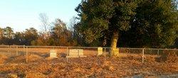 James Lynn Smith Cemetery
