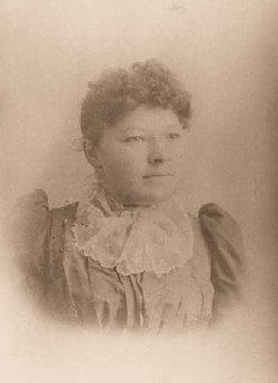 Katherine <I>Koch</I> Heimbigner