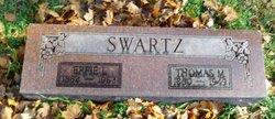 Thomas M. Swartz