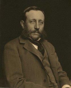 William Loring Andrews