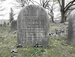 Elizabeth <I>Graul</I> Addis
