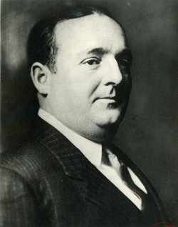 Bertram George Work