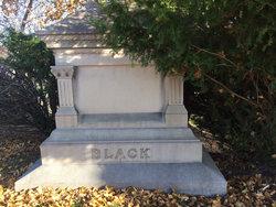 Thomas Spencer Black, Jr