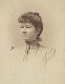 Virginia Elizabeth <I>Delawder</I> Tabb