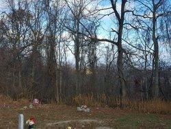 Thompson Memorial Cemetery