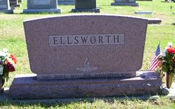 Luverna <I>Hull</I> Ellsworth
