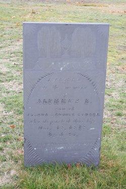 Alpheus B. Conkey