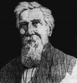 Frank Jardine Bell