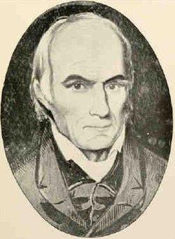 Samuel Ashe