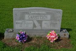 Emily Lorraine Garrettson