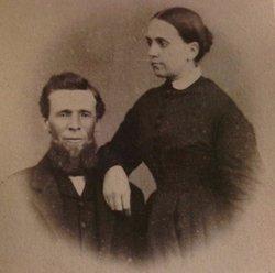 Mary C. <I>Schultz</I> Crusius