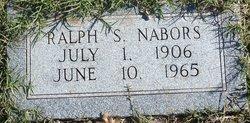 Ralph S. Nabors