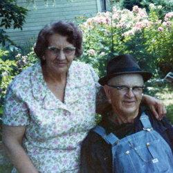 Wilma E. <I>Franson</I> Arlt