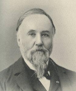 John W. Beatty