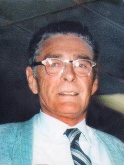 Charles Upton Butt, Sr