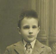 Ray Randolph Mitchell