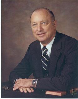 1LT Harold Walton Goforth