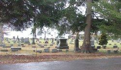 Port Allegany Cemetery