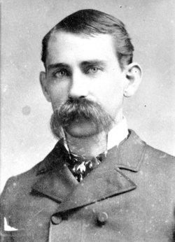 Claron A. Windus