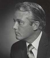 Ralph Hunter Daughton