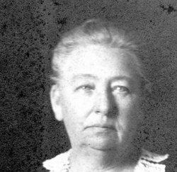 Mary Ann <I>Kolter</I> Hill