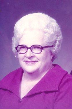 Dorothy Mae Louise <I>Lake</I> Evenson