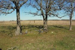 Punchard Cemetery