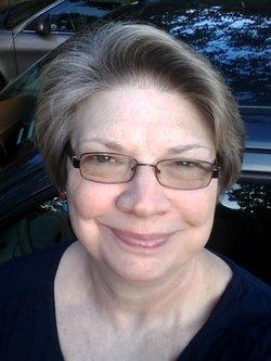 Susan K Richard