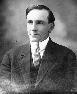 Oswald West